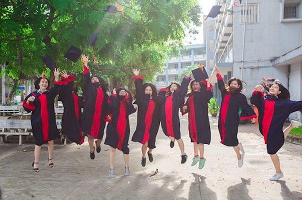College Life: THESE are some college experiences you cannot miss out on
