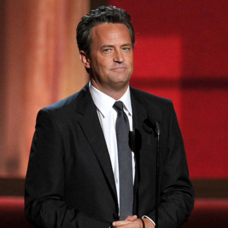 Friends alum Matthew Perry lowers the price tag of his Batman inspired 'Mansion in the Sky' pad