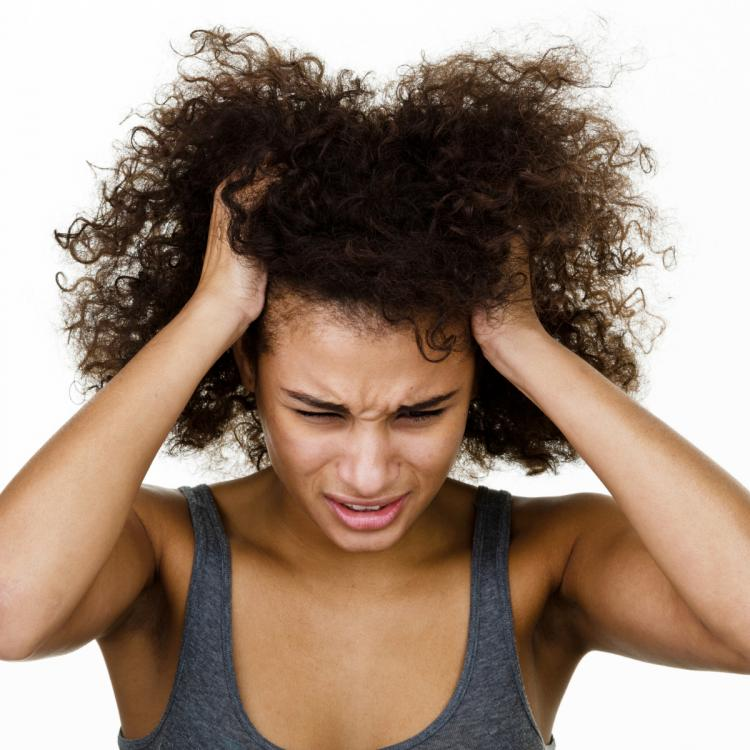 Haircare: THIS is how the monsoon season and rains can affect the health of your scalp & hair making it frizzy