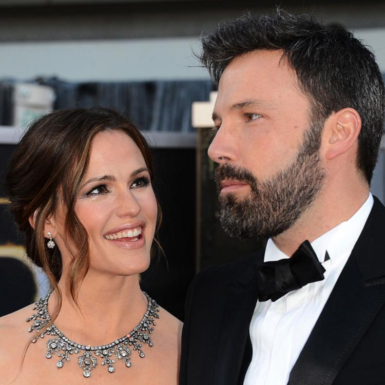 From separation to taking up co parenting duties, Here's all about Jennifer Garner and Ben Affleck's relation