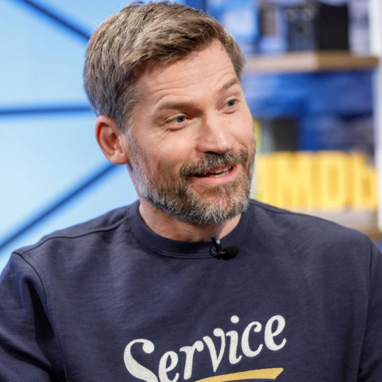 Game of Thrones: Nikolaj Coster Waldau reveals THIS caused an uproar in the GoT group chat