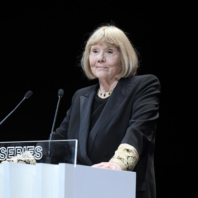 Game of Thrones actress Dame Diana Rigg passes away at 82 after losing battle with cancer