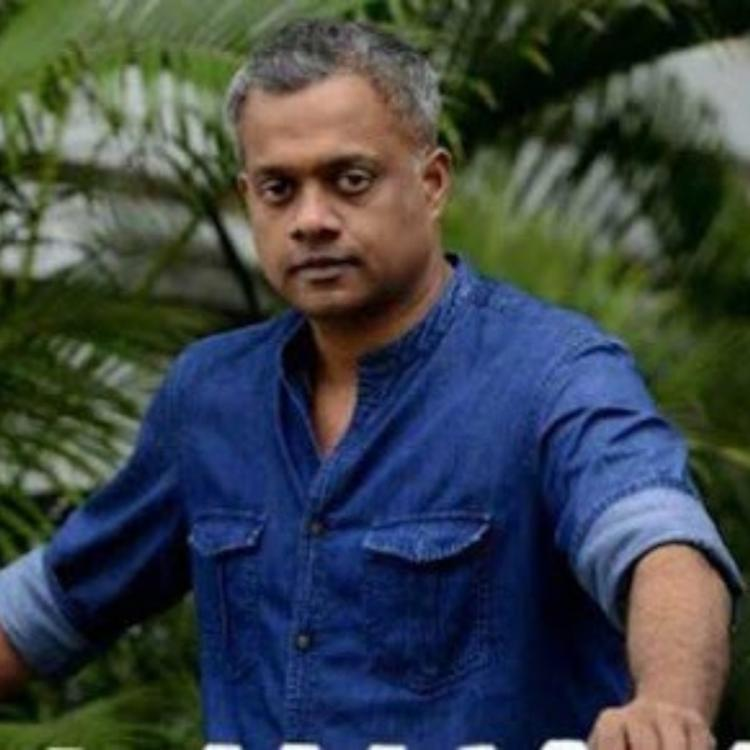 Gautham Vasudev Menon urges people to NOT watch two of his super hit movies for THIS reason