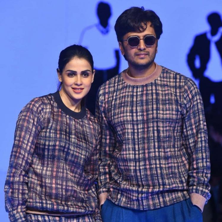 From athleisure to minimalism: THESE are the summer trends to look forward to says designer Kunal Anil Tanna