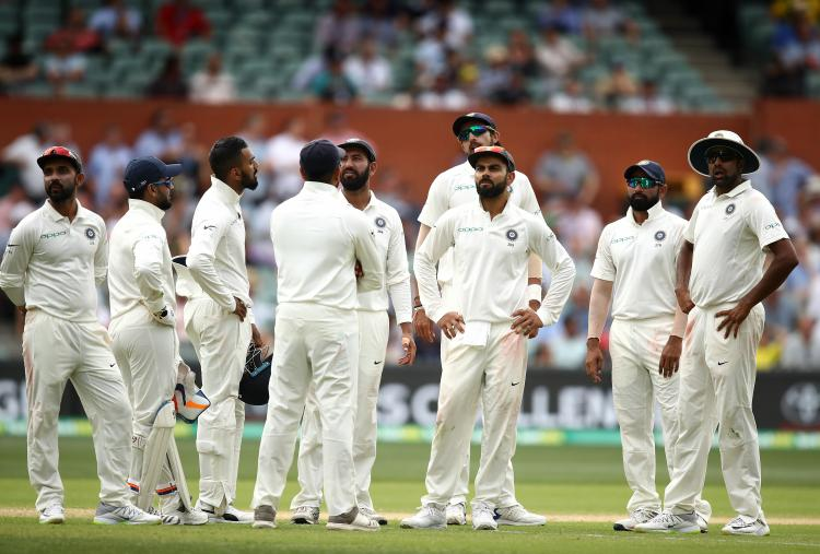 India vs West Indies Interesting Facts: Here's a look at interesting facts between these teams