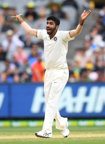 India vs West Indies 2nd Test: Dream11 fantasy tips and Predicted XI