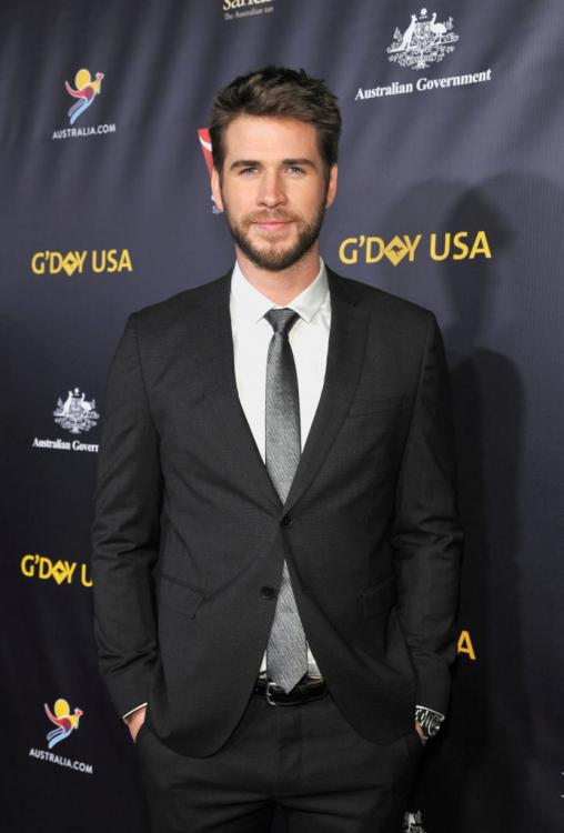 Is Liam Hemsworth open to dating again as Miley Cyrus and Cody Simpson romance sets social media on fire?