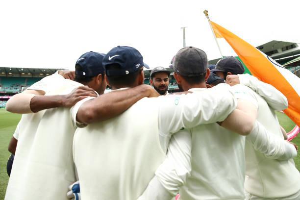 India vs West Indies 1st Test: Dream11 fantasy tips and Predicted XI