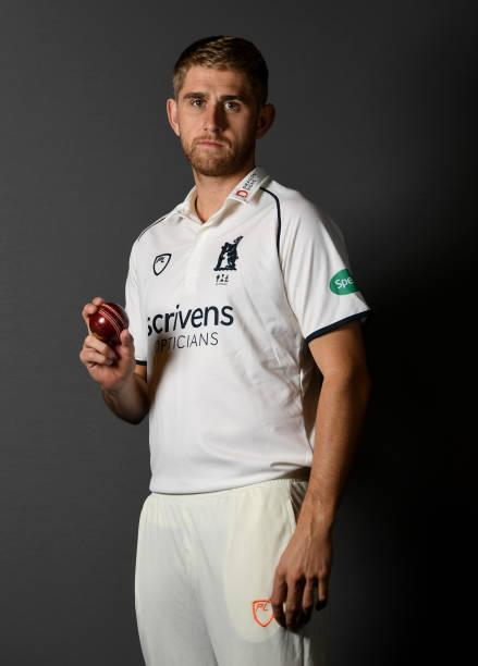 Ashes 2019: England fast bowler Olly Stone ruled out of 2nd Test with back injury