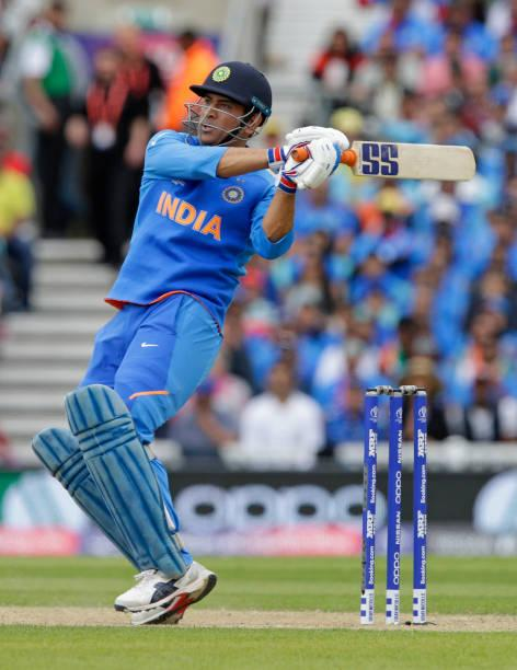 Team India's fitness coach impressed with fitness standards of Virat Kohli and MS Dhoni