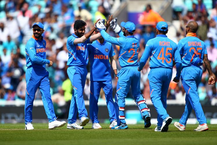 India vs South Africa 1st T20I: Virat Kohli look to continue teams winning run against Proteas