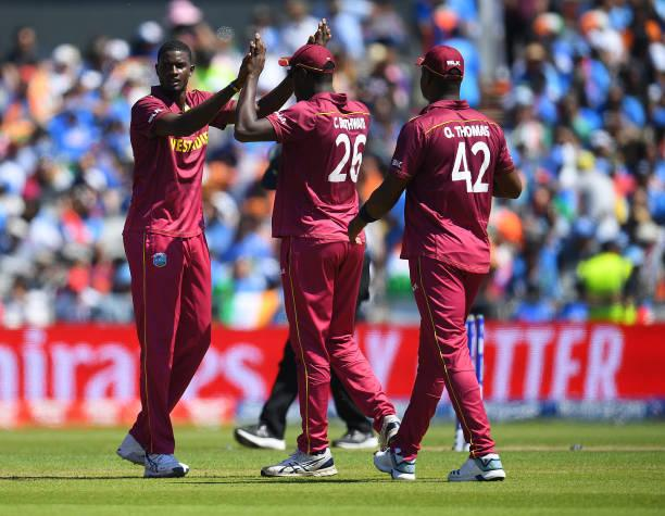 Afghanistan vs West Indies, ICC Cricket World Cup 2019: Match prediction