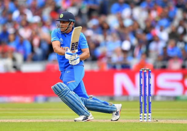 MS Dhoni has no plans to retire immediately, says longtime friend