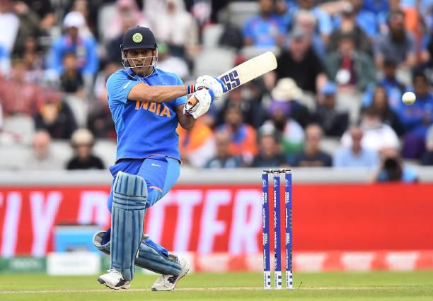 Reports: MS Dhoni unlikely to be picked for India again; officials in BCCI want him to retire