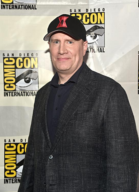 Marvel Studios president Kevin Feige handed over Chief Creative Officer role; Here's what he's responsible for