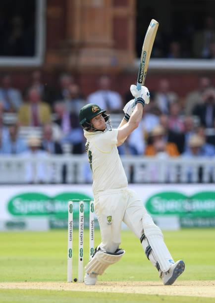 Ashes 2019 2nd Test Day 4 Live score: Match headed towards a draw after gripping day at Lord's