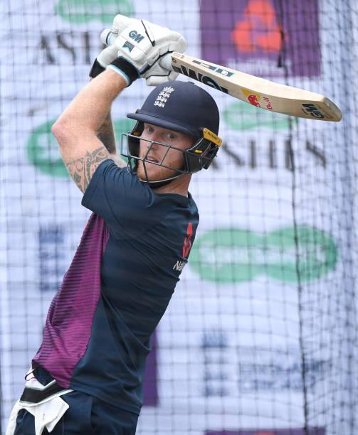 Ashes 2019: Aussie captain Tim Paine getting sleepless nights thinking about Ben Stokes