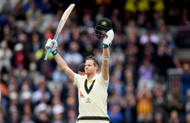 Ashes 2019: Steve Smith continues to break records, goes past former Pakistan skipper Inzamam-ul-Haq