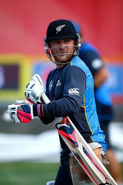 Brendon McCullum set to become assistant coach of Kolkata Knight Riders for IPL 2020