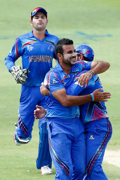 India vs Afghanistan, World Cup 2019: KL Rahul's battle with Dawlat Zadran one to watch out for