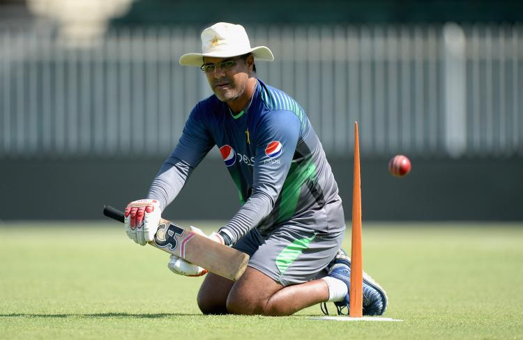 India vs Pakistan, World Cup 2019: This IND-PAK match more crucial than ever, says Waqar Younis