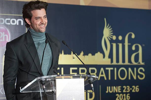 MS Dhoni is my favourite cricketer, states Hrithik Roshan after India qualify for semis in World Cup 2019