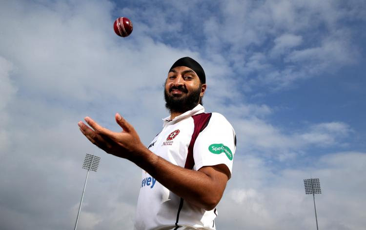 England cricketer Monty Panesar eyes Ranji trophy, wants to play for Puducherry