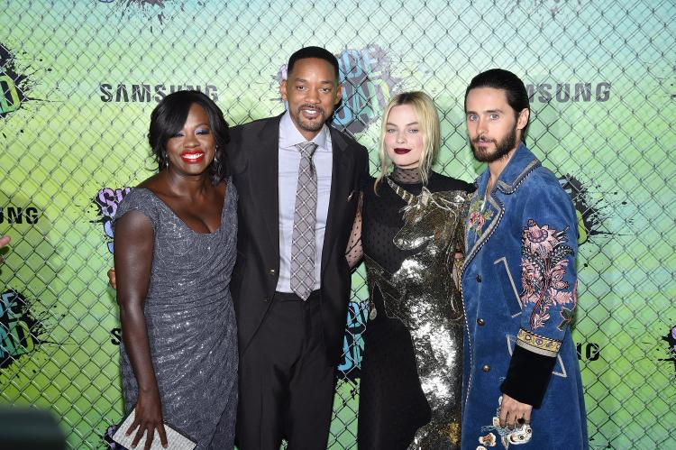 Suicide Squad: James Gunn REVEALS sequel's stellar cast; warns fans not to get too attached