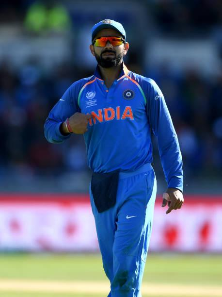 India vs West Indies 1st ODI: Dream11 fantasy tips and Predicted XI