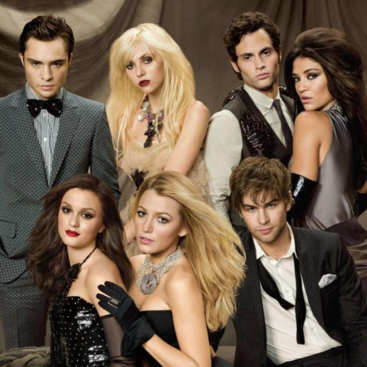 Gossip Girl Reboot: Upper East Siders are officially returning to the small screen in 2020