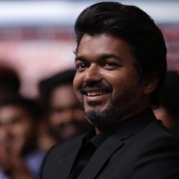 Ghilli to Sarkar Here are 5 films of Thalapathy Vijay to cheer up fans as Master won't release this week