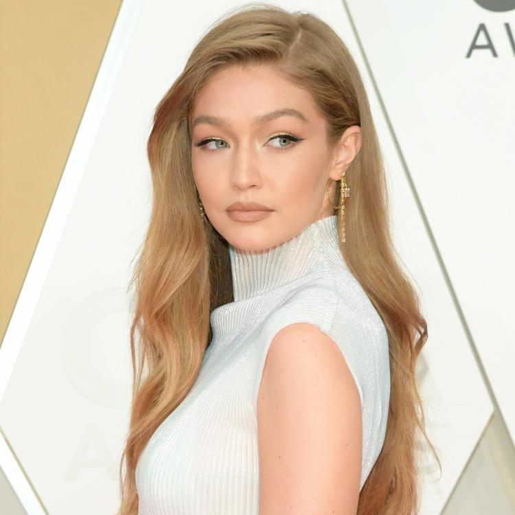 Gigi Hadid prefers rural life more than life in a big city; Here's why