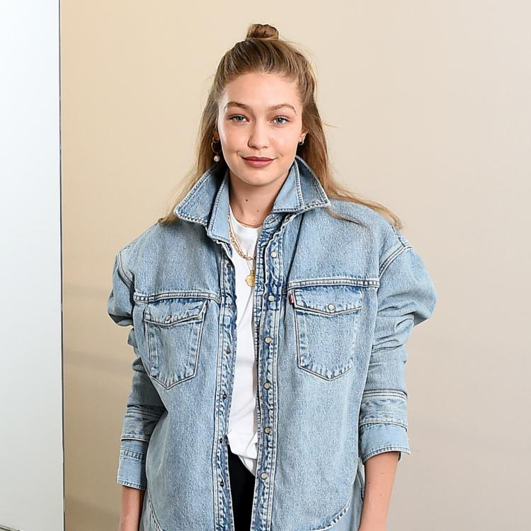 Gigi Hadid REVEALS what she misses the most during her pregnant; Find out