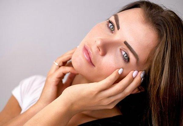 Face Steaming: Here's how it can help you with circulation, hydration & acne