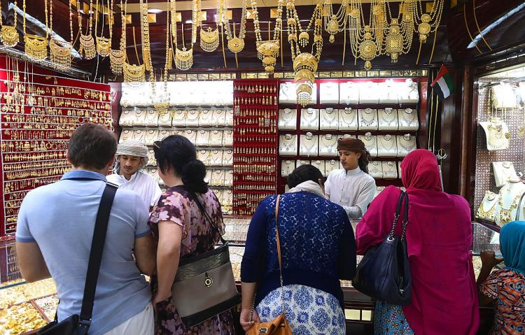 Gold prices see a dip, silver rates fall sharply in Indian markets.