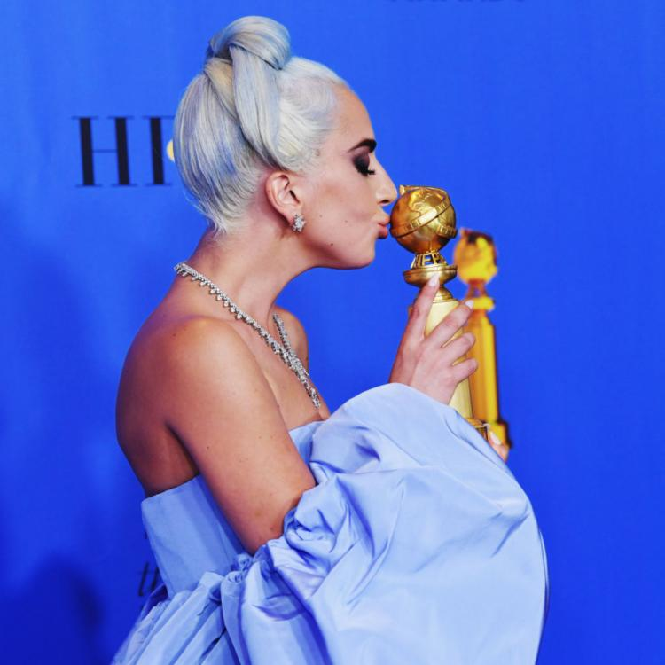 Golden Globes 2020: Where to watch 77th Golden Globe Awards online; What time to live stream in India