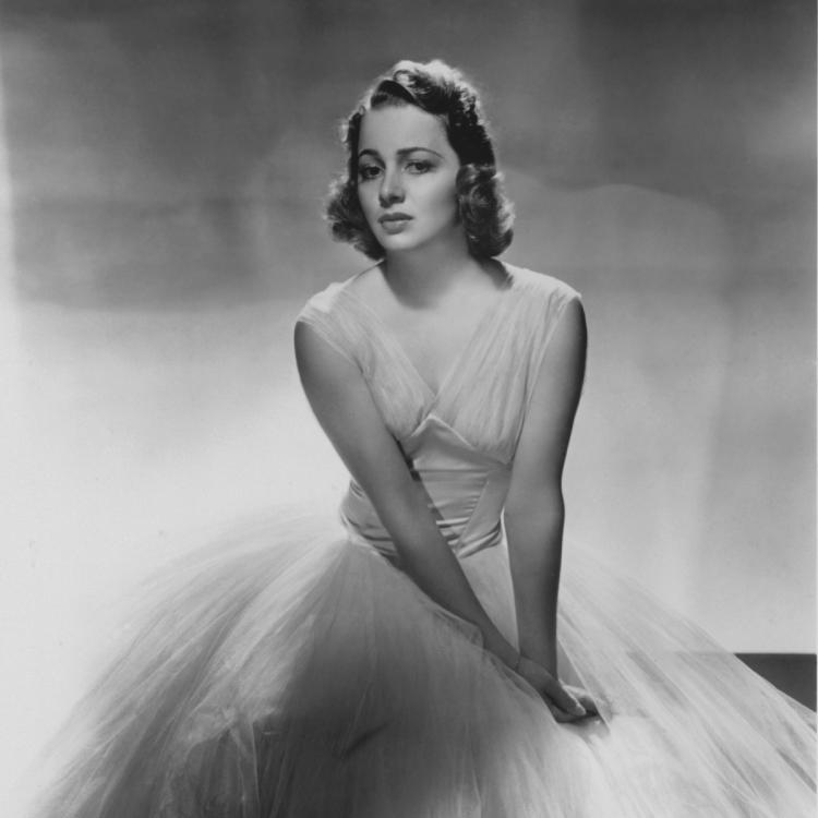 Gone With The Wind's last surviving star Olivia De Havilland passes away at 104