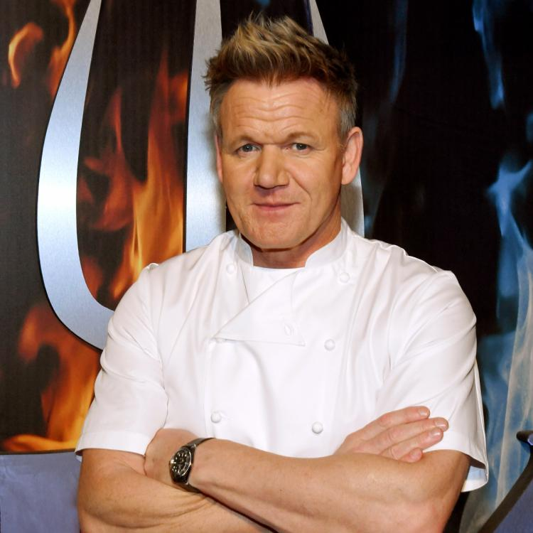 Gordon Ramsay lays off 500 staff members amid COVID 19 outbreak; gets slammed on social media