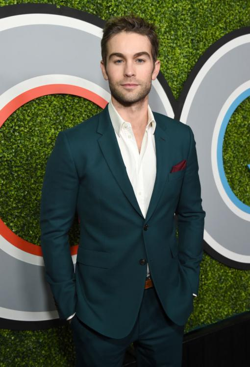 Gossip Girl Reboot: Chace Crawford says he would love for a reunion and we can't keep calm