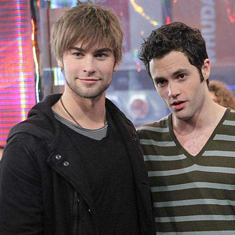 Gossip Girl Reboot: Penn Badgley reacts to GG 2.0; Chace Crawford reveals new cast will be deprived of THIS