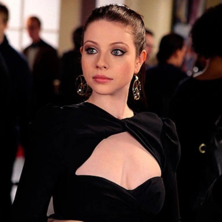 Gossip Girl's Michelle Trachtenberg ENGAGED to Jay Cohen?