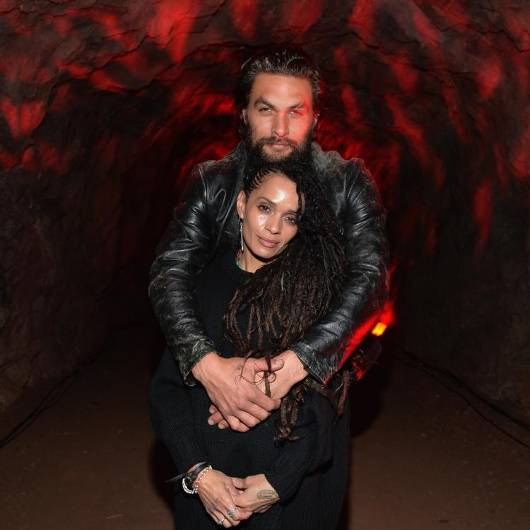 GOT alum Jason Momoa OPENS UP about family life in new interview
