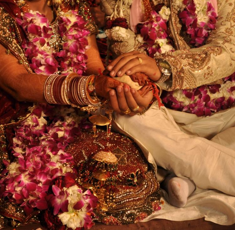 Groom in Patna dies two days after marriage; Over 90 guests tested positive for COVID 19