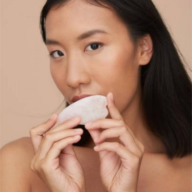 Skincare: THESE Chinese beauty secrets are extremely popular and worth trying