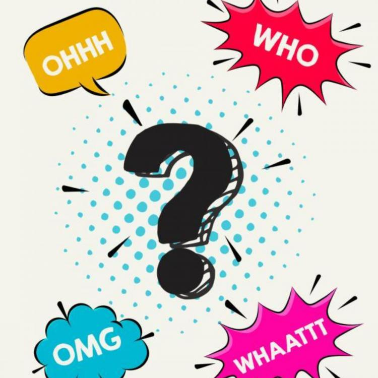 Guess Who,guess who,bollywood,blind item,Pinkvilla Blind Item,Blind,blind items,Pinkvilla blind,Pinkvilla Guess Who,