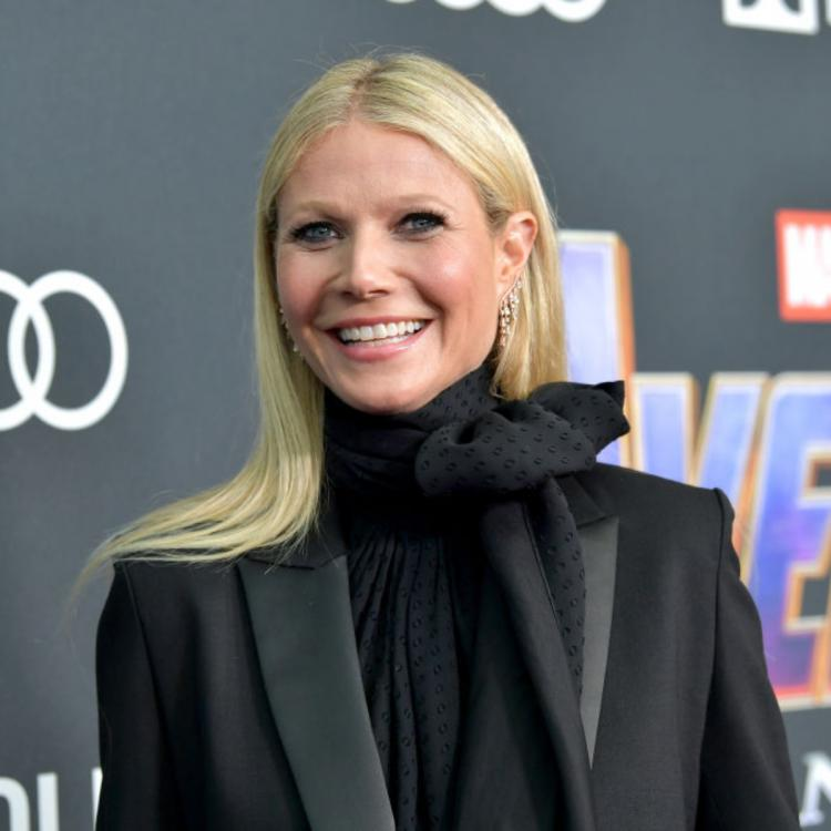 Gwyneth Paltrow does it again; Confesses she didn't know this CRUCIAL actor was part of MCU; Find Out