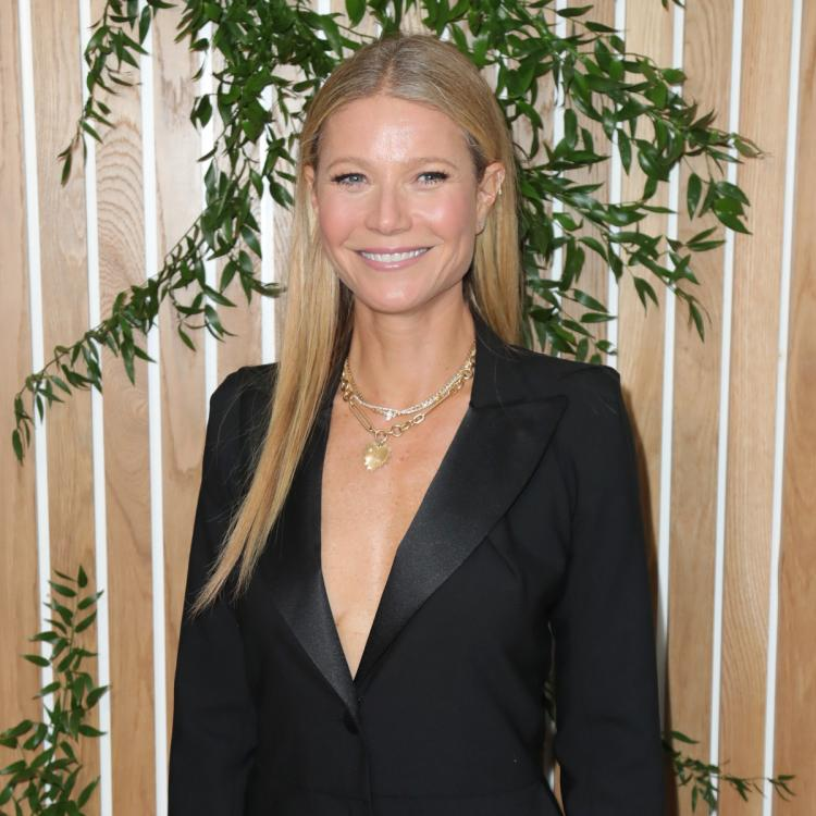 Gwyneth Paltrow shares the birthday tradition she shares with daughter