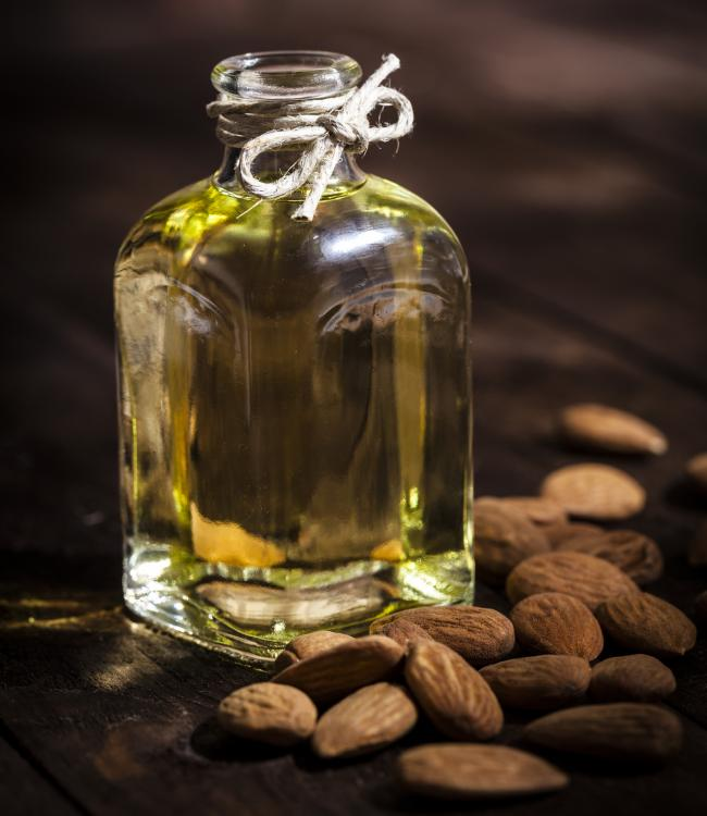 Hair care: Almond oil is the SECRET to luscious hair; Here's all the scoop