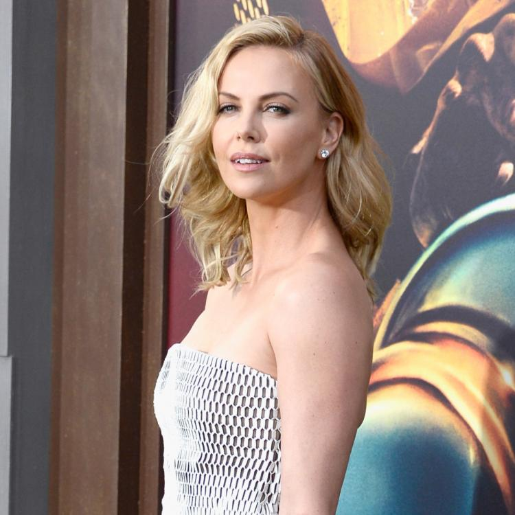 Happy Birthday Charlize Theron: Top 5 movie performances given by the actress