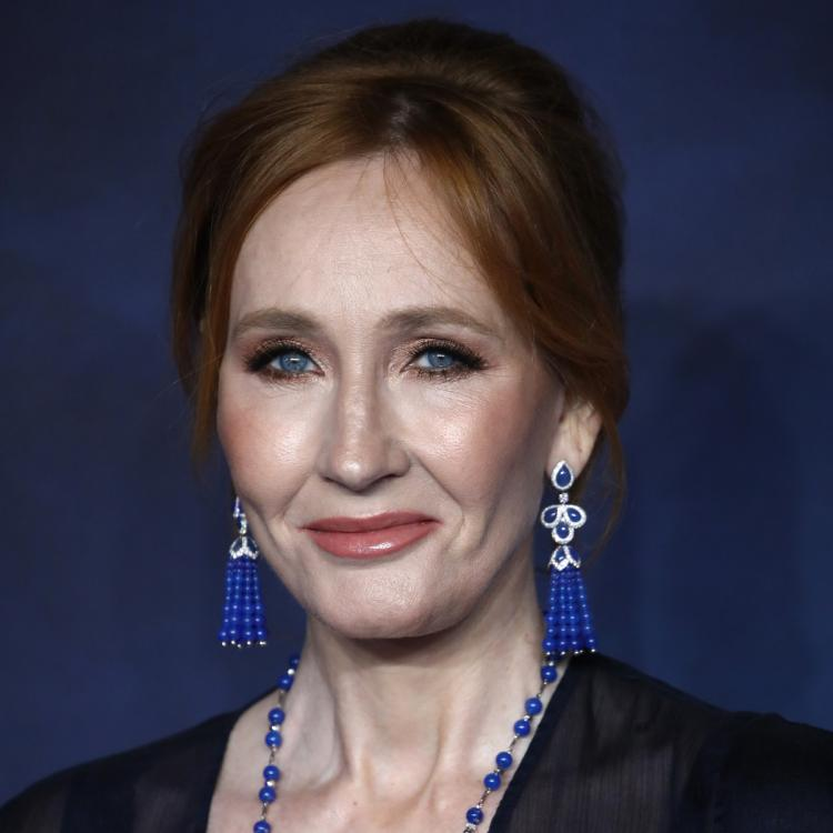Happy Birthday JK Rowling: 5 times the author won hearts with her good deeds